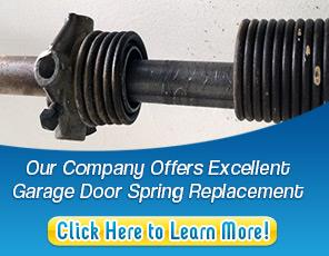 Garage Door Repair Alhambra, CA | 626-538-9187 | Cables Service
